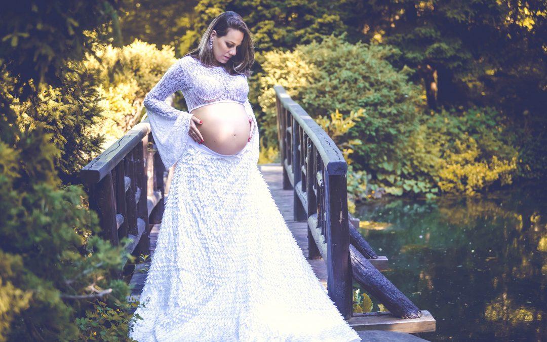 Maternity – Elisa