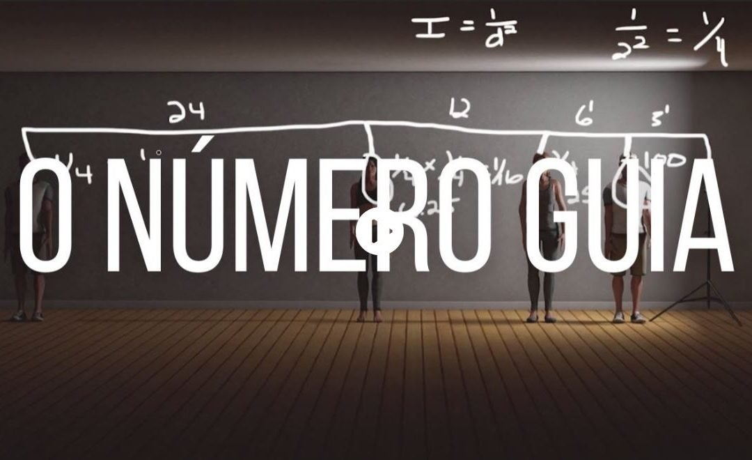 Número guia do Flash / Guide Number – Renato Rocha Miranda